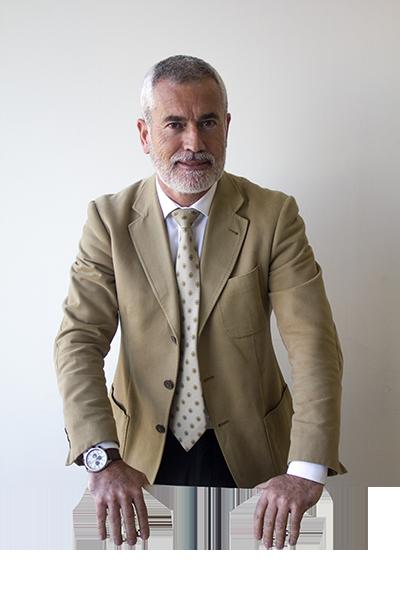 Ignacio Sánchez Cabanillas
