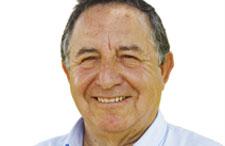 Eduardo Otaolaurruchi