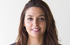 Raquel Franco