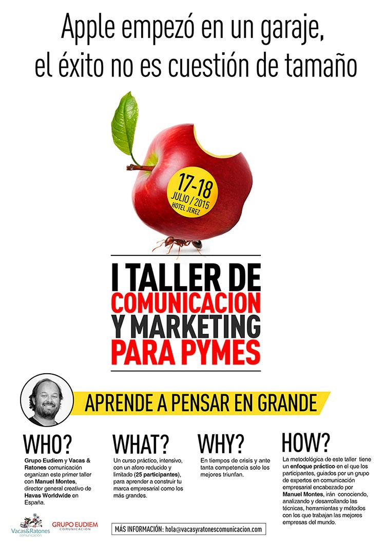 taller_comunicación