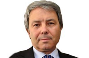 Manuel-Gómez