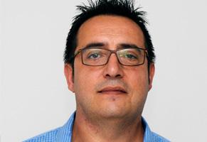 Jose-Luis-Ayala