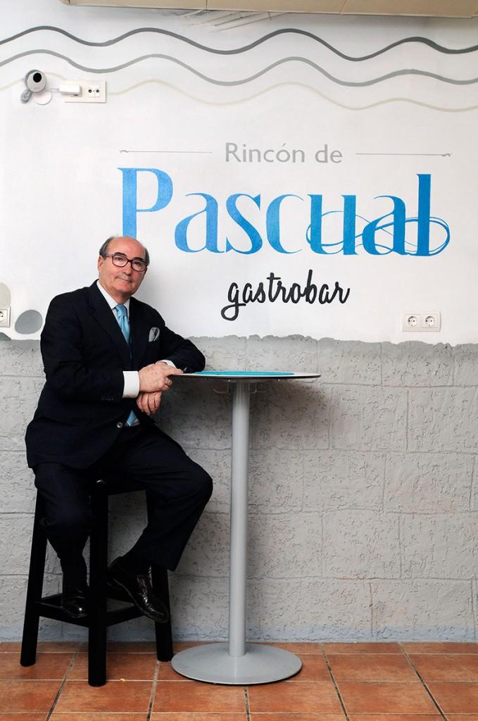 Pascual-Castilla-2