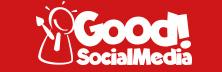 goodsocialmedia