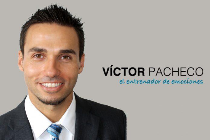 Víctor Pacheco