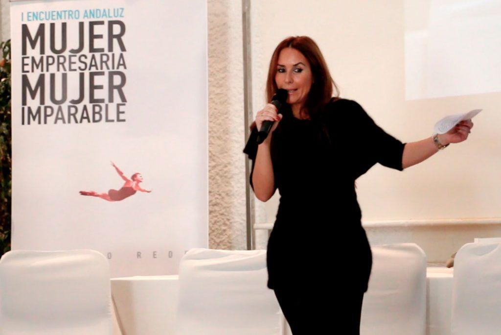un evento inspirador para un tiempo nuevo empresas imparables. Black Bedroom Furniture Sets. Home Design Ideas